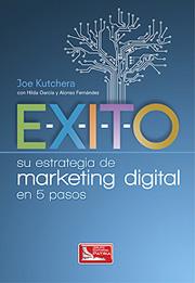 exito-cover-180