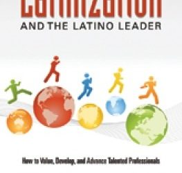 Developing Latino Leaders to Deliver Growth