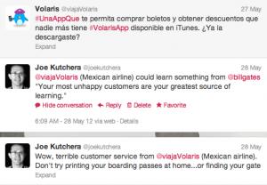 How NOT to Manage Multi-Lingual Customers - Joe Kutchera