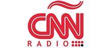 cnn-espanol-radio