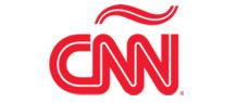cnn-espanol