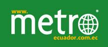 metro-ecuador