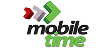 mobile-time-logo