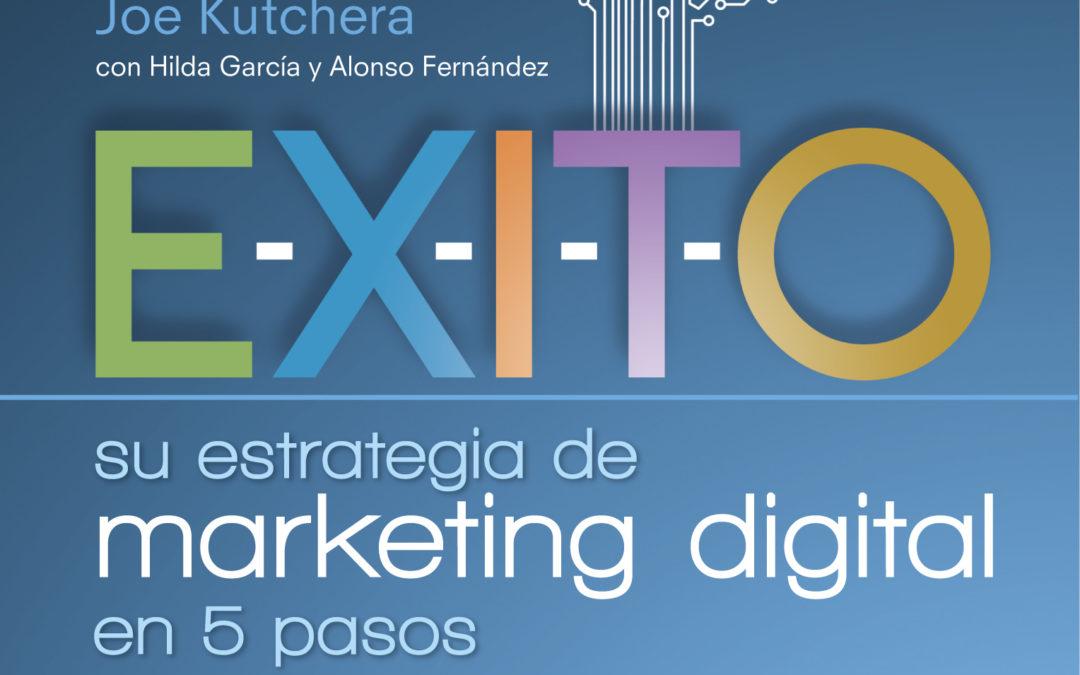 A Latinized marketing model for the 21st Century: E-X-I-T-O