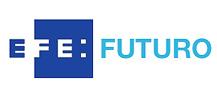 efe-futuro