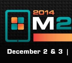 3 Reasons to Invest in Latin American Mobile Content (and Attend the 2014 M2 Content & Apps Latam Conference in Miami)