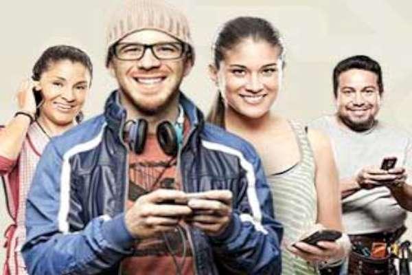 "Case Study: Banamex Launches Tran$Fer to Reach ""Un-banked"" via Mobile Phones"