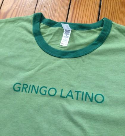 GringoLatino-Green
