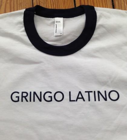 GringoLatino-White