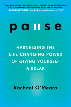 pause-book-cover-april-2017