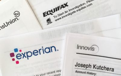 4 Steps to Protect Your Credit and Privacy after the Equifax Breach