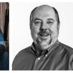 Entrepreneurship + Creativity in Times of Crisis: 4 Entrepreneur Stories